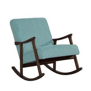 1950 S Danish Furniture