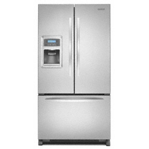 KitchenAid Refrigerator   EBay