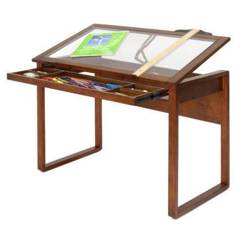 Drafting Table | EBay