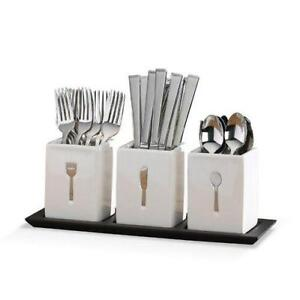 towle stainless steel flatware