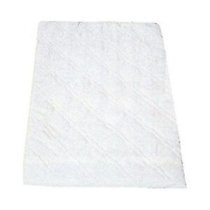 queen pillow top mattress pads