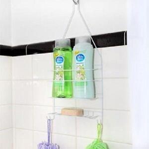 plastic shower caddies