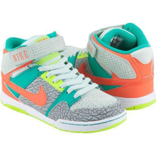 Buy Nike Max Air Bags Online India - Musée des impressionnismes Giverny 57fb9fcd38