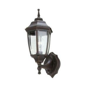 High Quality Hampton Bay Outdoor Light