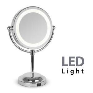 Dressing Table Mirror Lights
