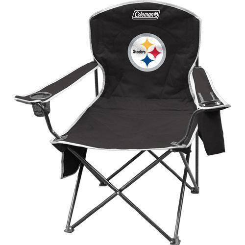 Steelers Chair | EBay