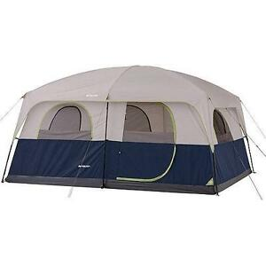 2-Room Cabin Tent  sc 1 st  eBay : cabin tents on clearance - memphite.com