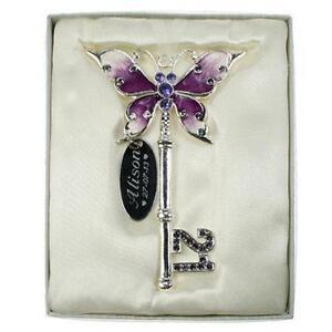 21st Birthday Gifts Female  sc 1 st  eBay & 21st Birthday Gift | eBay