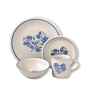 Pfaltzgraff Yorktowne Dinnerwares  sc 1 st  eBay & Pfaltzgraff Dinnerware | eBay
