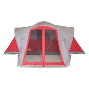 Screen Room Tents