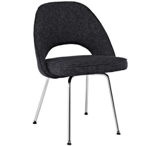 Saarinen Executive Chair | EBay