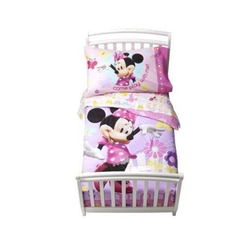 kid s disney bedding sets