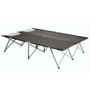 fold away camp bed - Fold Away Bed