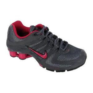 db8dc07914b6 Nike Shox Women Pink Womens Nike Shox Sale