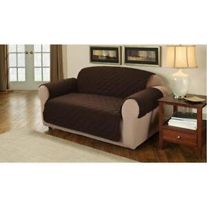 quilted furniture protectors