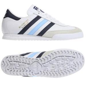 adidas scarpe beckenbauer