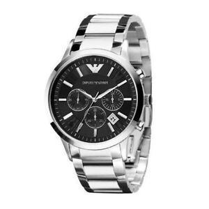 menu0027s armani watches
