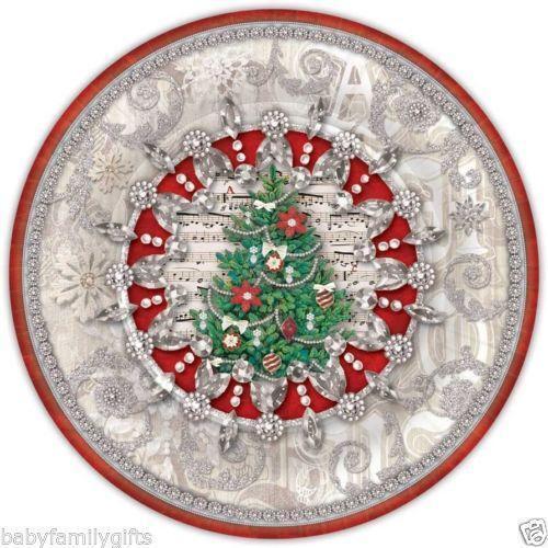 sc 1 st  eBay & Holiday Paper Plates | eBay