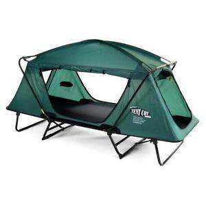 Tent Cot Oversize  sc 1 st  eBay & Tent Cot | eBay