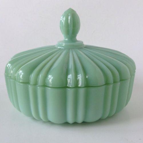 & Jadeite Dishes | eBay