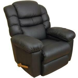 Good La Z Boy Recliner