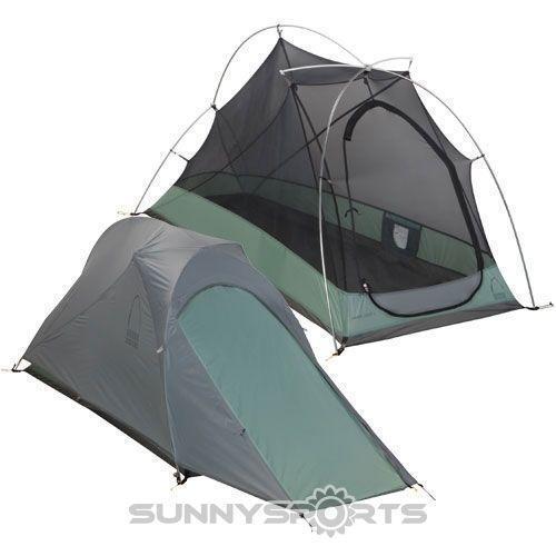Sierra Designs Tent  sc 1 st  eBay & Rei Tent | eBay