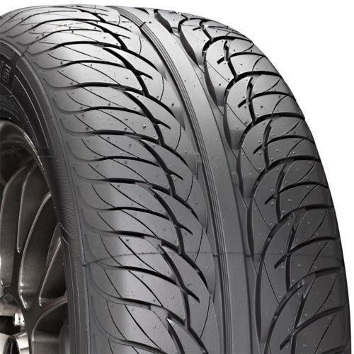 255 55 18 tires