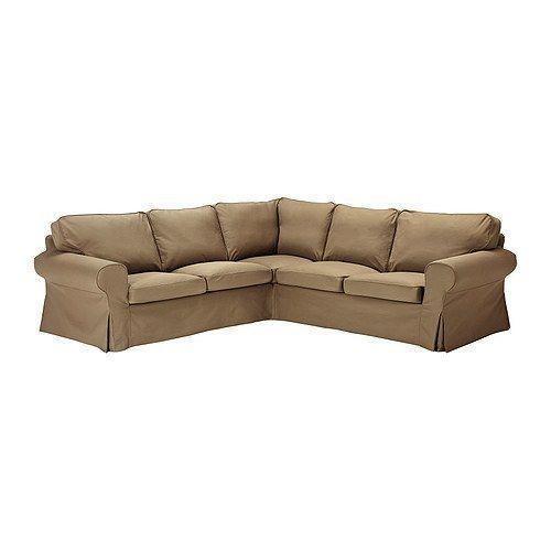 IKEA Ektorp Sofa Covers
