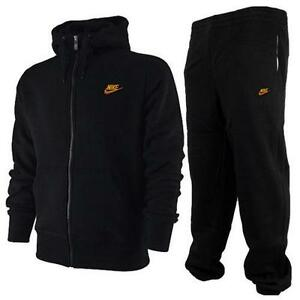nike jogging suits on sale