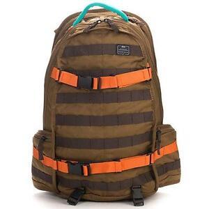 d4b8a4fa3b0edd nike vapor max air backpack pink The Air Jordan 13 ...