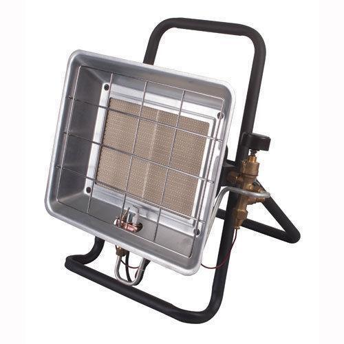 propane space heater - Propane Space Heater