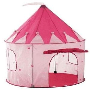 Castle Play Tent  sc 1 st  eBay & Play Tent | eBay