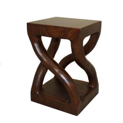 Indonesian Furniture | EBay