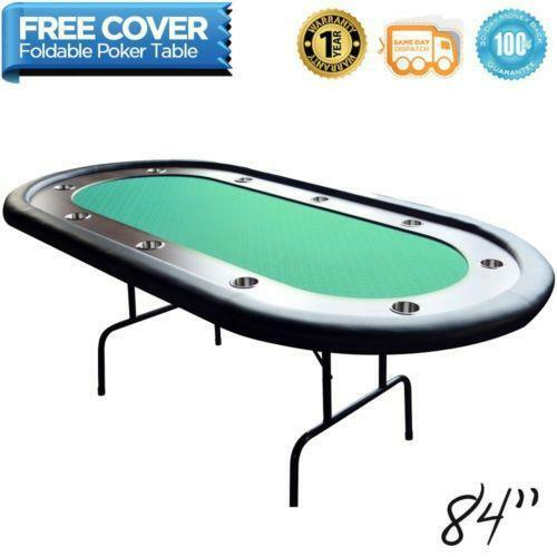 Casino Table | EBay
