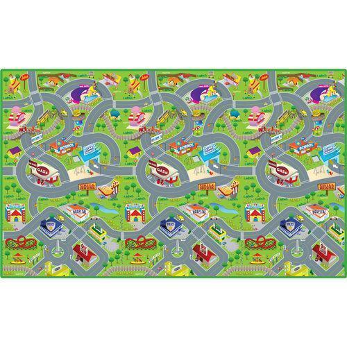 Kidsu0027 Play Rugs