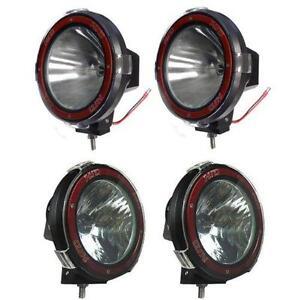 HID Off-Road Lights  sc 1 st  eBay & Off Road Lights   eBay azcodes.com