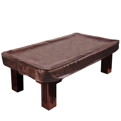 Your Guide To Pool Table Covers