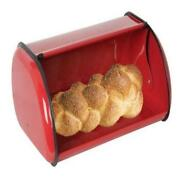 Red Bread Box  sc 1 st  eBay & Retro Bread Box   eBay Aboutintivar.Com