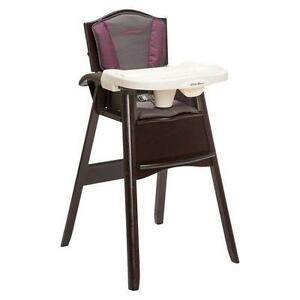 Wooden High Chairs  sc 1 st  eBay & High Chair | eBay
