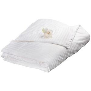 silk comforter queen