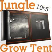 5x10 Grow Tent  sc 1 st  eBay & 10x10 Grow Tent | eBay