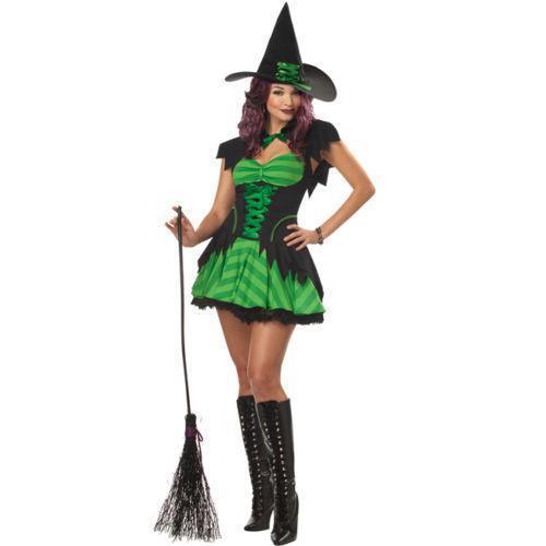 sc 1 st  eBay & Hocus Pocus Costume | eBay