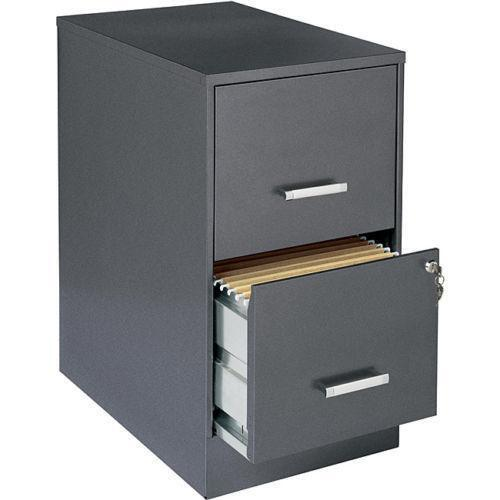 Bon Metal File Cabinet | EBay
