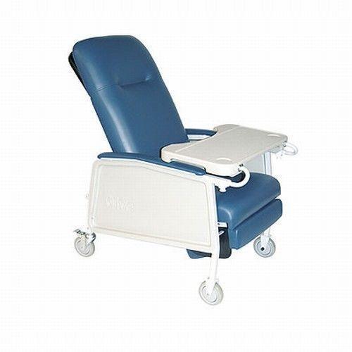 sc 1 st  eBay & Geri Chair | eBay islam-shia.org