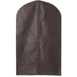 mens suit bags