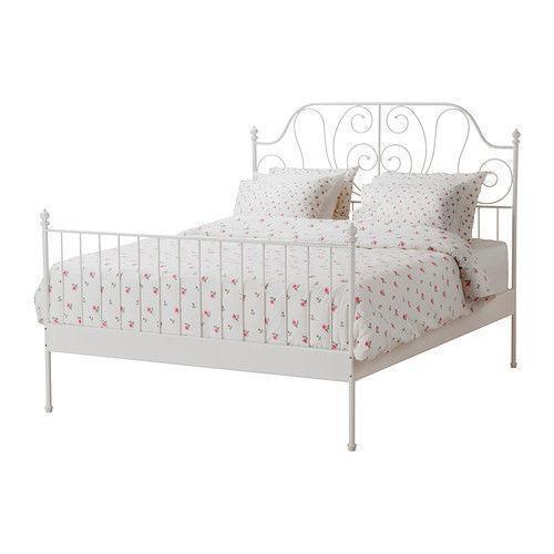 Ikea Jugendbett Betten Wasserbetten Ebay