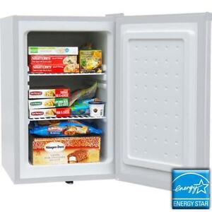 mini upright freezers - Upright Deep Freezer