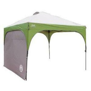 Coleman 10x10 Canopy  sc 1 st  eBay & 10x10 Canopy | eBay