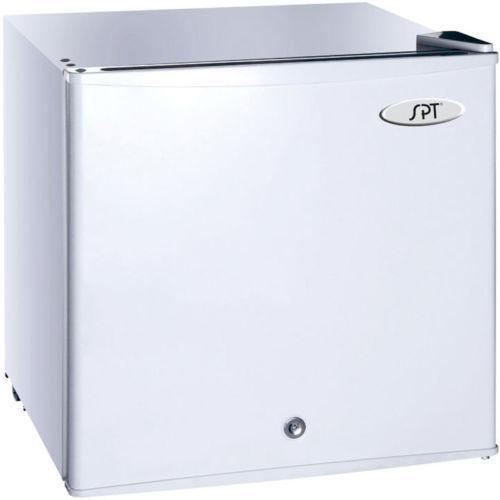 compact upright freezers - Upright Freezers