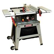 craftsman table saw 10